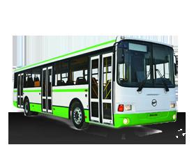 bolshoy_avtobus